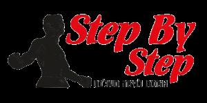 לוגו של חברת מועדון אומנויות לחימה