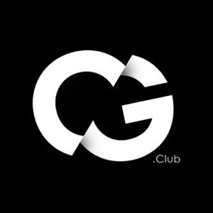 לוגו של OGC